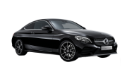 C 200 Coupe Sport Edition at G Brothers | Mercedes-Benz Dealer Northern Beaches Sydney