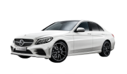 C 200 Sedan Sport Edition at G Brothers | Mercedes-Benz Dealer Northern Beaches Sydney