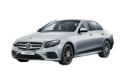E 200 Sedan Sport Edition at G Brothers | Mercedes-Benz Dealer Northern Beaches Sydney