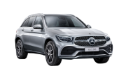 GLC 200 Sport Edition at G Brothers | Mercedes-Benz Dealer Northern Beaches Sydney