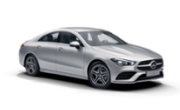 Mercedes-Benz CLA Coupé On Sale at G Brothers Sydney