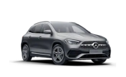 GLA SUV On Sale At G Brothers | Mercedes-Benz Dealer Northern Beaches Sydney