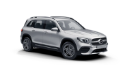 GLB SUV 7-Seater On Sale At G Brothers | Mercedes-Benz Dealer Northern Beaches Sydney