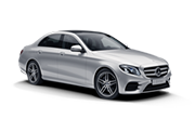 Mercedes-Benz E-Class Sedan On Sale at G Brothers Sydney