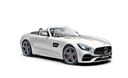Mercedes-AMG GT Roadster On Sale at G Brothers Sydney