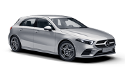 Mercedes-Benz A-Class Hatchback on sale at G Brothers Sydney