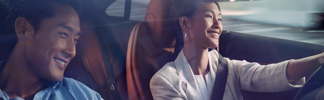 Book a Test Drive at G Brothers | Your Mercedes-Benz Dealer in Sydney