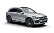 Mercedes-Benz GLC SUV On Sale at G Brothers Sydney