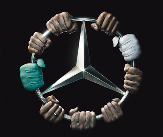 Careers at G Brothers Mercedes-Benz