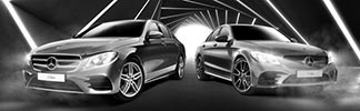 Discover the Mercedes-Benz New Car and SUV Range at G Brothers | Your Mercedes Dealer in Sydney